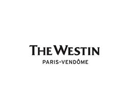 Le Westin Paris Vendome - 1
