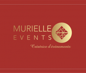 Murielle Events - Villa Nobel - 1