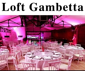 Loft Gambetta - 2