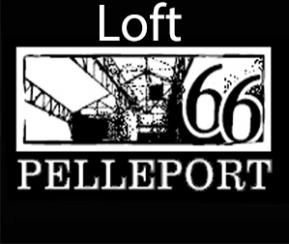 Loft Pelleport - 1