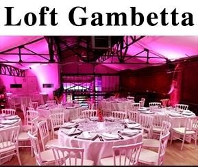 Loft Gambetta - 1