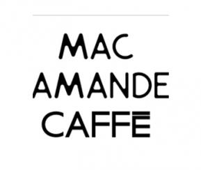 Mac Amande Caffé - 1