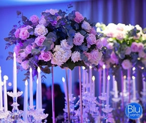 Radisson Blu Paris Boulogne By Blu Events - 1