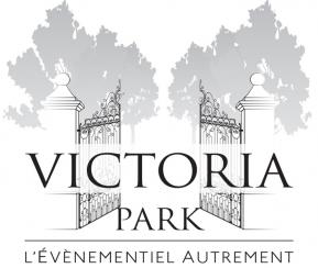 VICTORIA PARK - 1