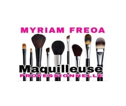 Myriam Freoa - 1