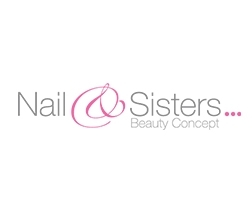 Nail and sisters - 1