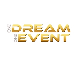 One dream one event - 1