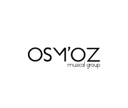 Orchestre Osmoz - 1