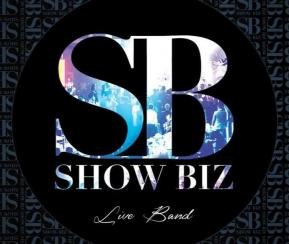 Showbiz - 1