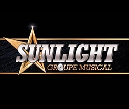 Sunlight Groupe - 1