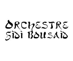 Orchestre Orientale Dj - 1