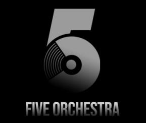 FIVE Orchestra - 1