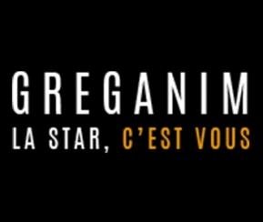 Greganim - 1