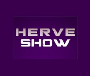 Hervé Show - 1