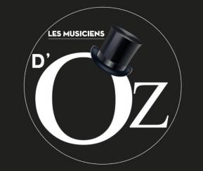 Les Musiciens d'Oz - 1