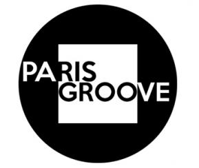 Paris Groove - 1
