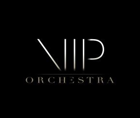 VIP Orchestra - 2
