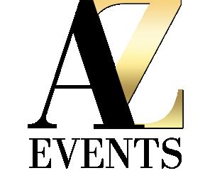 AZ Events - 1