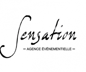 Sensation Evenements - 1
