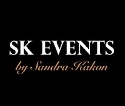 SK Events - 2