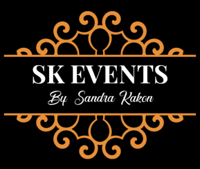 SK Events by Sandra Kakon - 1