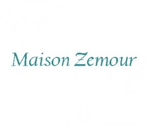 Maison Zemour - 1