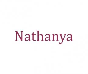 Nathanya Cacher Patisserie - 1