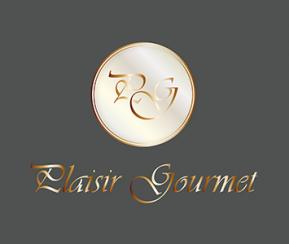 Plaisir Gourmet - 1