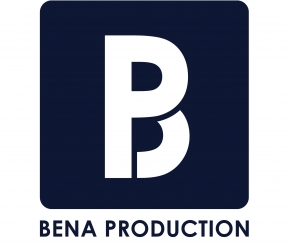 Bena Production - 1
