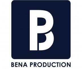 Bena Production - 2
