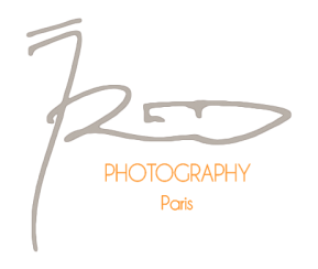 Photographe Fred Photography - 1