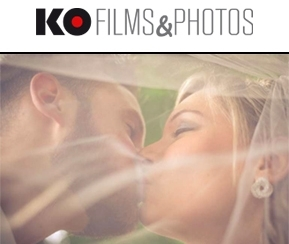 Photographe KO Films & Photos - 1