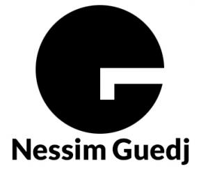 Nessim Guedj - 1