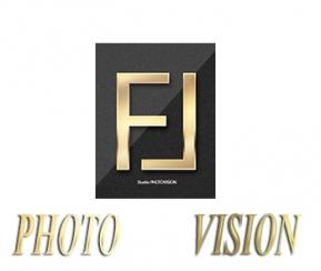 PhotoVision - 1