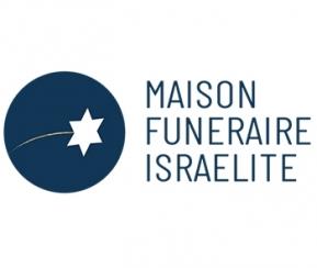 Maison Funéraire Israëlite - 1