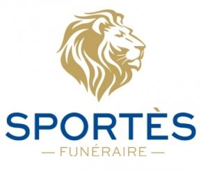 Sportès funéraire - 1