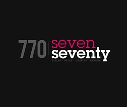 770 Seven Seventy - 1