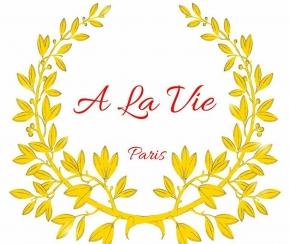 A la vie - 2