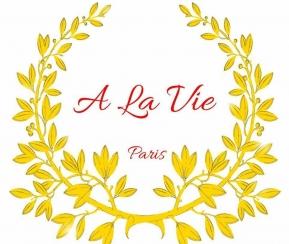 A la vie - 1