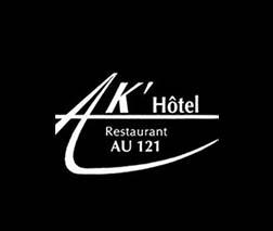AK Resto Bassari - 1