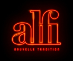 Alfi tradition - 1
