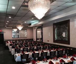 Restaurant Cacher Annie Chan's Restaurant - 1