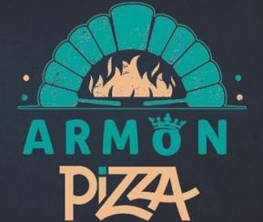 Armon Pizza - 1