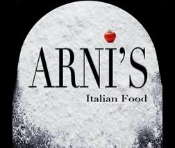 Arni's - 1