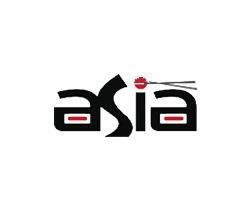 Restaurant Cacher Asia Sushi : Wok : Grill - 1
