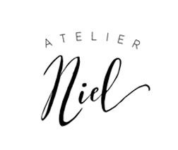 Atelier Niel - 1