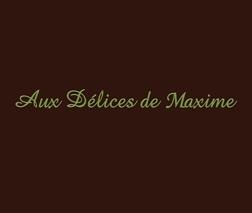 Aux Delices De Maxime - 1