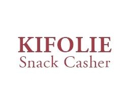 Aux Délices Kifoli - 1