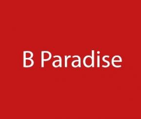 B Paradise - 1