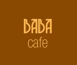 Baba Café - 1